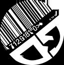 Logo danijelg.